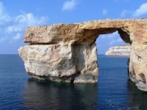 Gozo, Sister Island of Malta